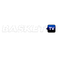 BASKET-TV