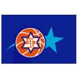 Maccabi Kiryat Gat