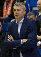 איינארס בגאצקיס