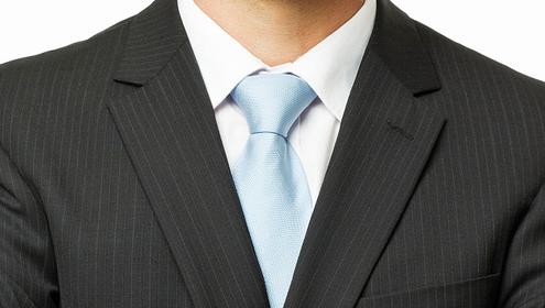 דירקטוריון המנהלת
