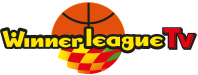 WINNERLEAGUE TV