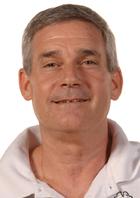 משה ויינקרנץ