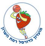 רמה''ש/חיפה