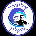 עירוני אלדן אשקלון