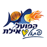 Hapoel Fattal Eilat