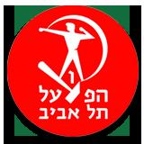 הפועל SP מצרפלס תל אביב