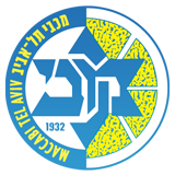 מכבי Playtika תל אביב