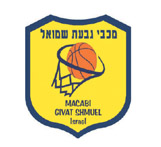 גינדי גבעת שמואל