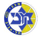 מכבי עלית תל אביב