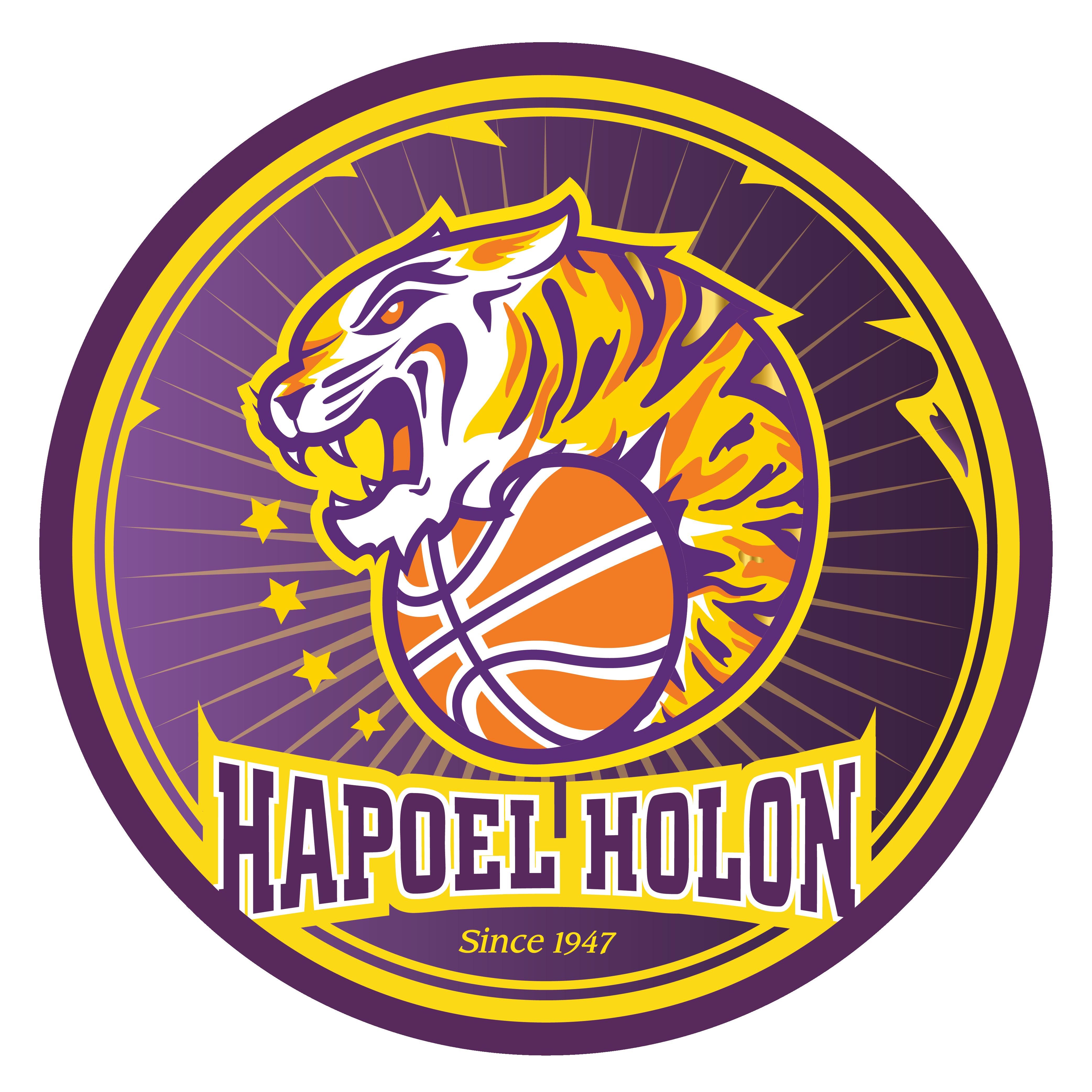 Hapoel Holon