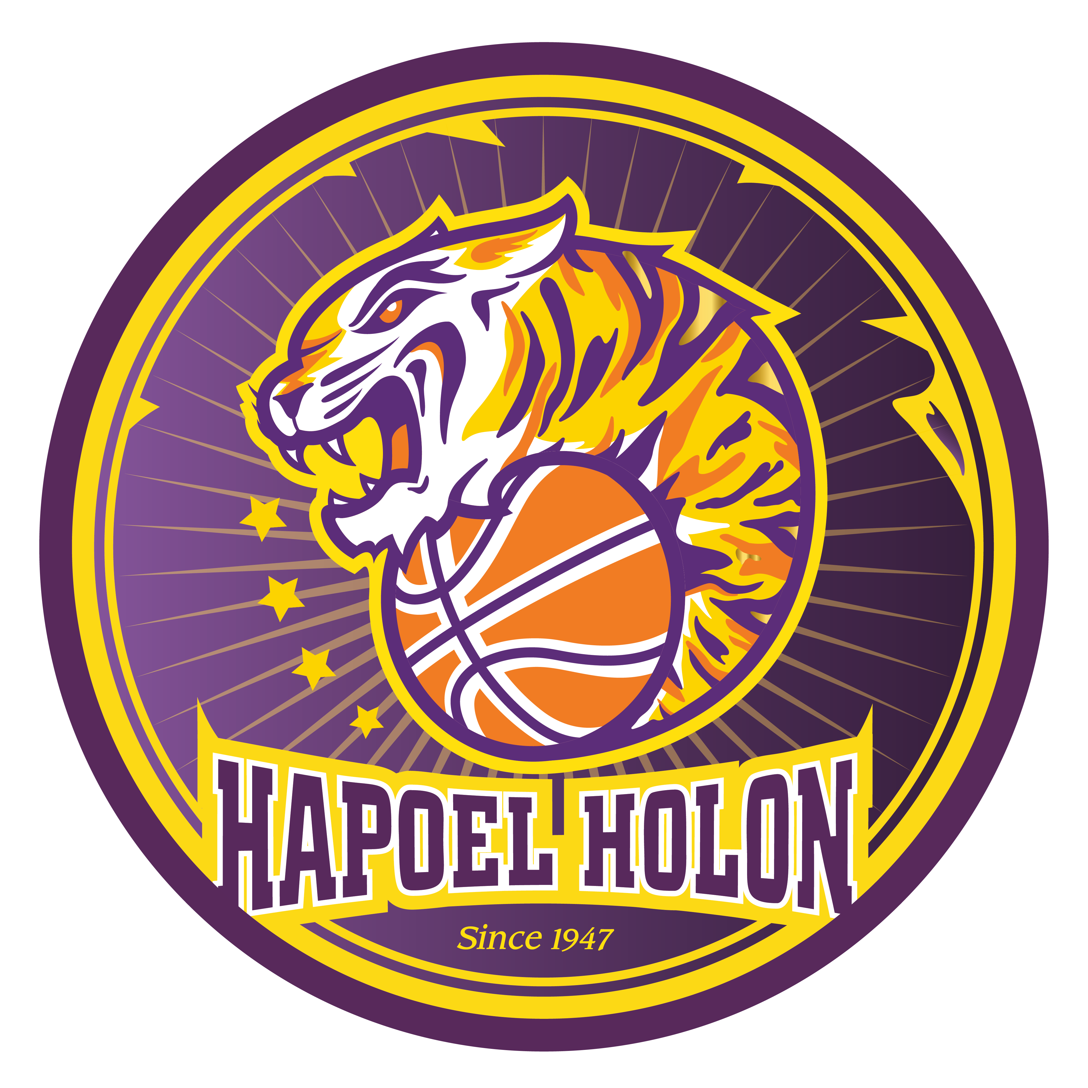 Hapoel U-NET Holon