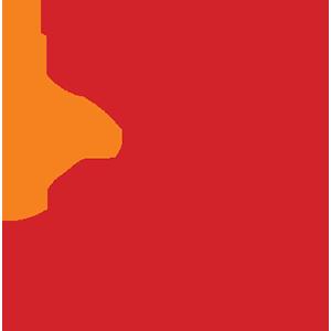 הפועל בי-קיור לייזר חיפה