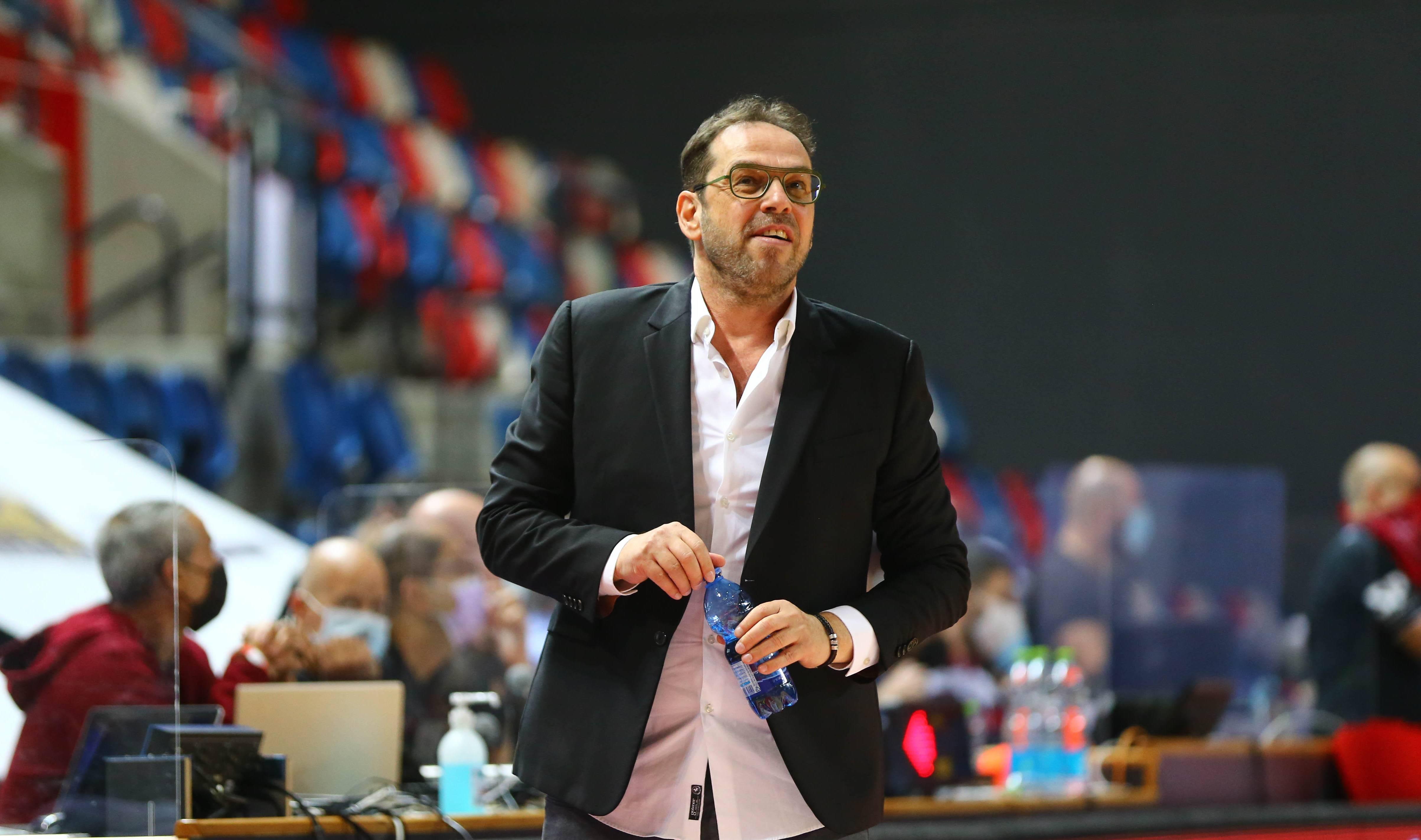 מאמן ינואר-פברואר: שרון דרוקר