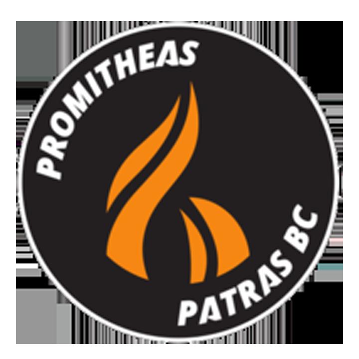 פרומית'אס