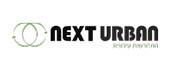 ספונסר - NEXT URBAN