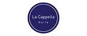 LA-KAPELA