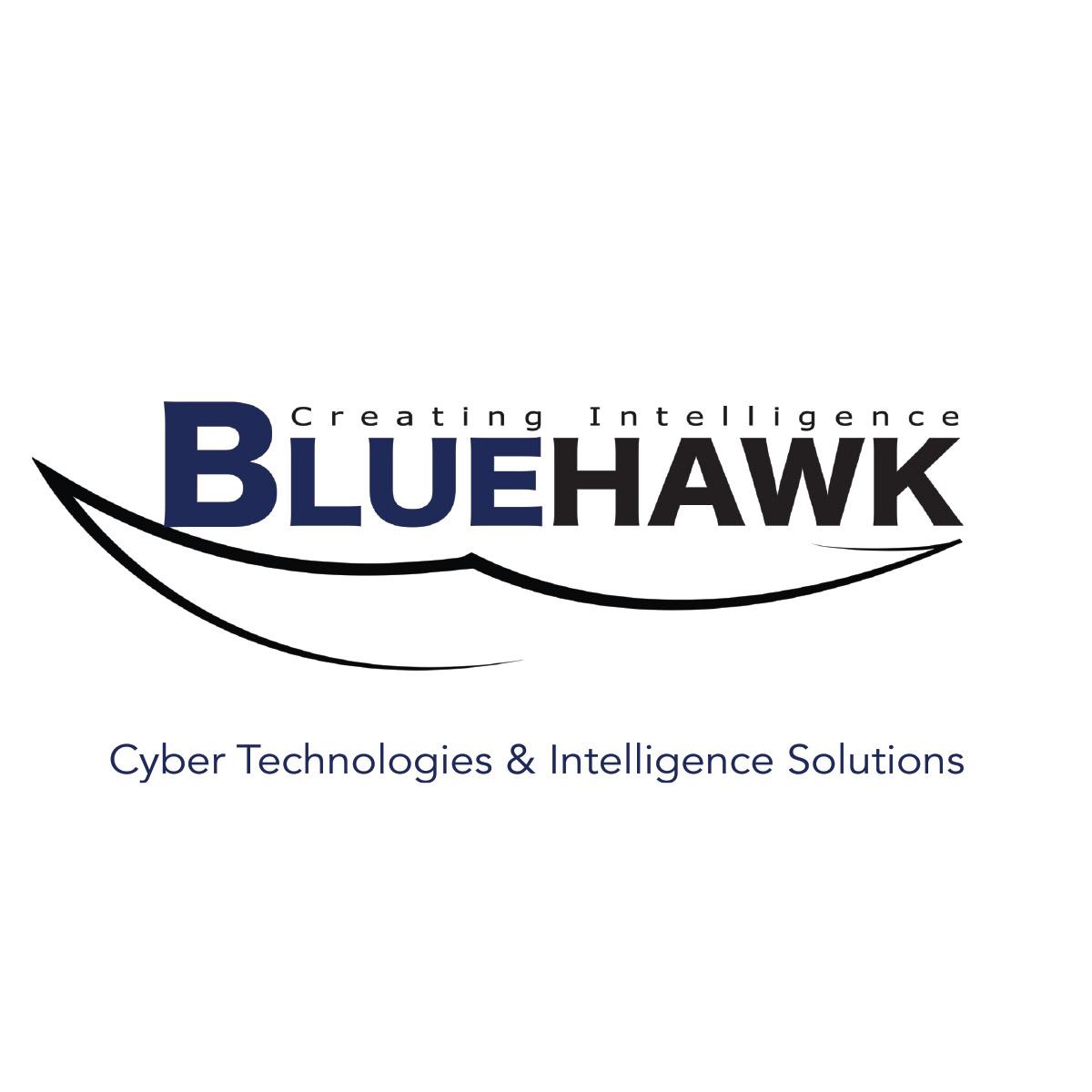 """ספונסרית חדשה להפועל ת""""א: BLUEHAWK CI"""