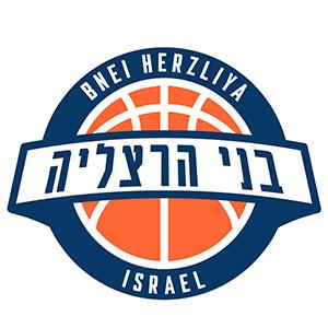 Bnei Herzeliya