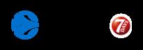 ספונסר- יורוקאפ